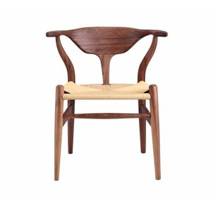 Maoming Side Chair by Orga..