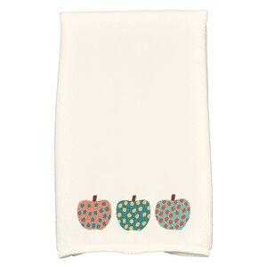 Ames Hand Towel