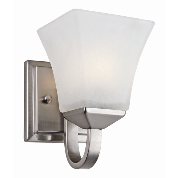 indoor sconce lighting fixtures indoor outdoor sconces youll love wayfair