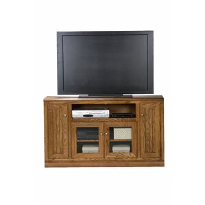 Didier TV Stand by World M..
