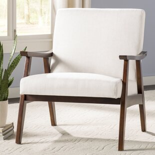 Coral Springs Lounge Chair & Small Lounge Chair For Bedroom | Wayfair