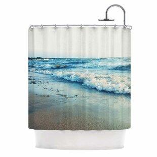 Bed Bath Beyond Shower Curtains   Wayfair