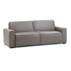 Lullaby Super Double Sofa ..