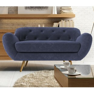 Flint 2 Seater Sofa
