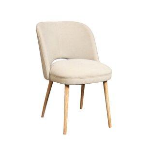 French Side Chair  sc 1 st  Wayfair & French Chair | Wayfair