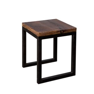 Opheim End Table by Laurel Foundry Modern Fa..