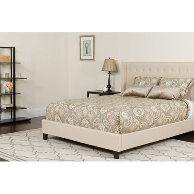 raised flower bed wayfair. Black Bedroom Furniture Sets. Home Design Ideas
