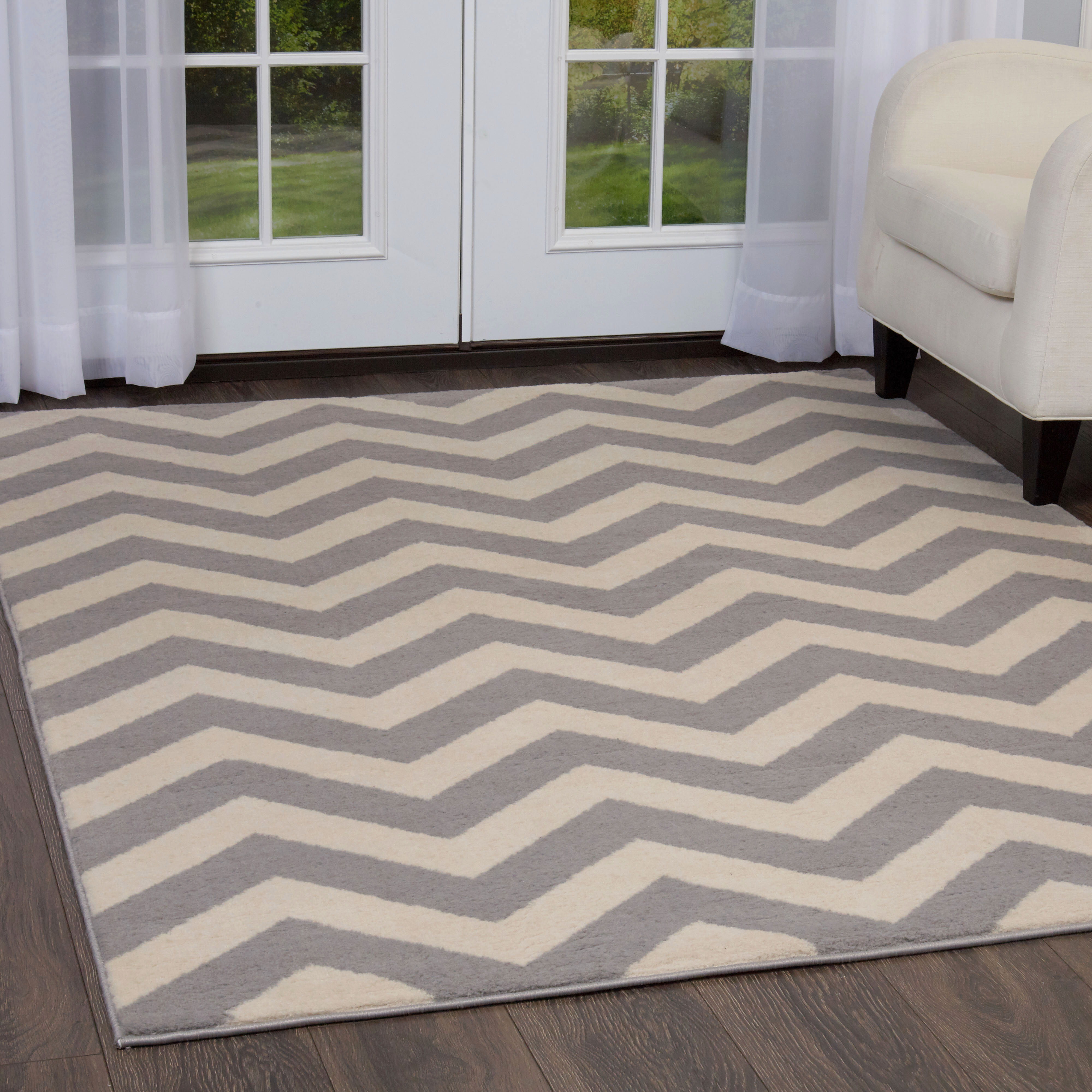 titanicinternational rugs area rug kohls org dorm cheap