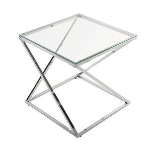 Platzsparende Möbel Fürs Wohnzimmer   Schlafsofa Design Ideen