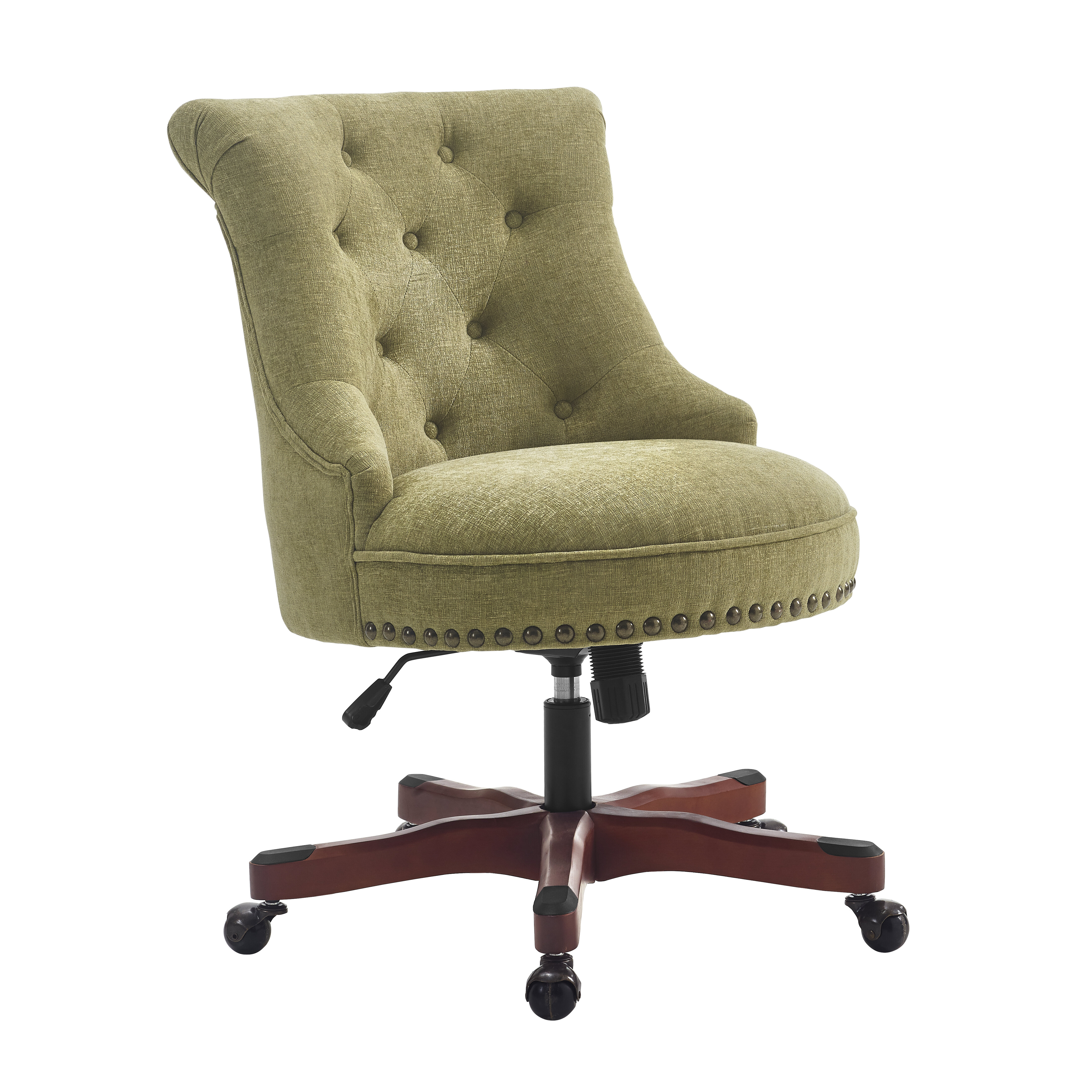 adjustable chair eu chairs office en leap ergonomic steelcase products