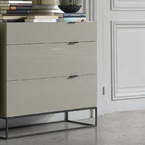 angel cerda kommode. Black Bedroom Furniture Sets. Home Design Ideas