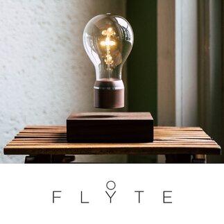 designer leuchten. Black Bedroom Furniture Sets. Home Design Ideas