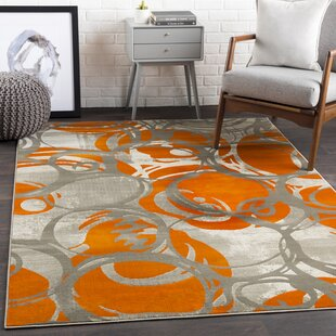 Modern Contemporary Machine Washable Area Rugs Allmodern