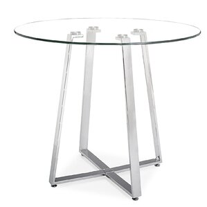 Dudley Counter Height Dining Table