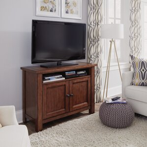 Hurst TV Stand by Loon Peak