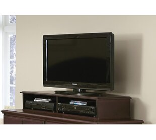 Wonderful Tv Stand Dresser Combo | Wayfair