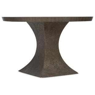 Miramar Aventura Greco 48in 60in Round Dining Table Base