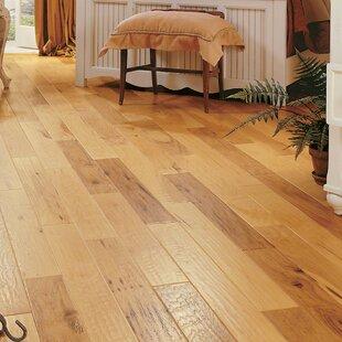 Cali Bamboo Flooring   Wayfair