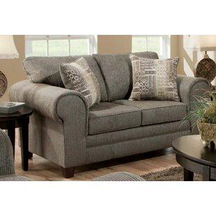 Ordinaire Camden Sofa