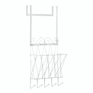 Small Hanging Wall Cabinet | Wayfair