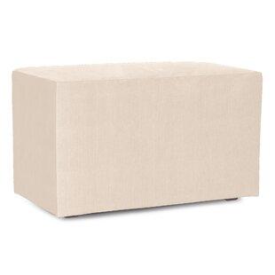 Fenham Sterling Soft Seating