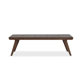 Cosmo Bench