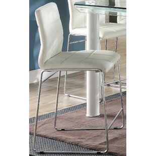 Pateros Upholstered Dining Chair (Set of 2)