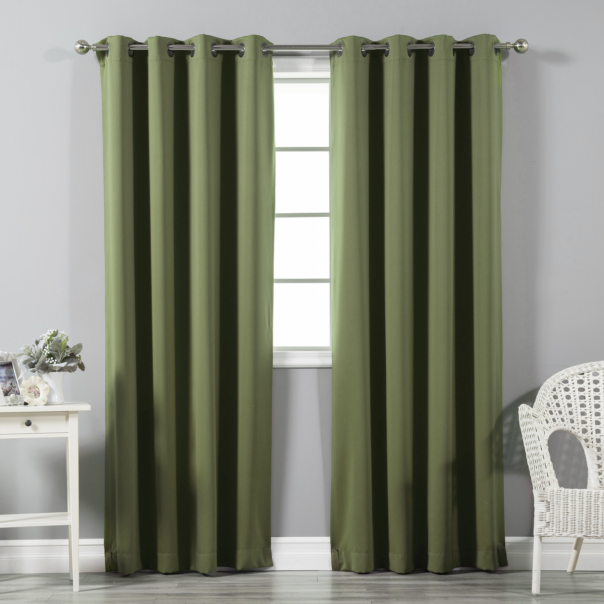curtain threshold resistant target blackout amazon purple walmart light drapes curtains thevol cool insulated eclipse noise heat shower blocking article reduction with cu thermal tag hookless