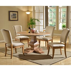 elaine 5 piece dining set. Interior Design Ideas. Home Design Ideas