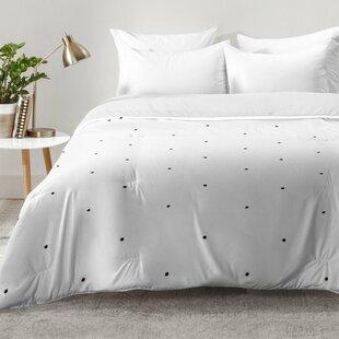 Tiny Dot Comforter Set Amazing Pictures