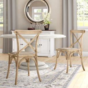 Adamstown Dining Chair (Set of 2)