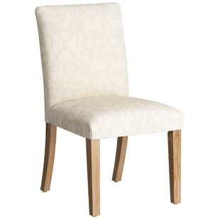 Tavon Upholstered Dining Chair