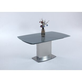 Johannah Extendable Dining Table