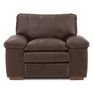 Polluck Armchair by Palliser Furniture