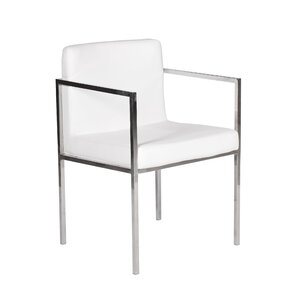 Glen Arm Chair (Set of 2) by Pangea Home