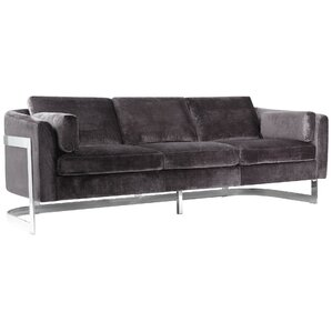 Aubriana Sofa by Willa Arlo Interiors