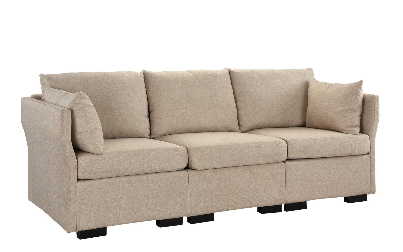 Teal Sofa Bed Classic Sofa 2 2 Teal Blue Sofa Bed Uk – hebergement ...