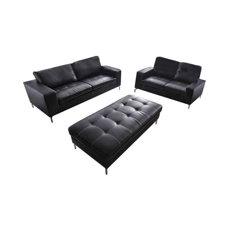 sam stil art m bel gmbh 3 tlg couchgarnitur bogra. Black Bedroom Furniture Sets. Home Design Ideas