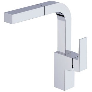 faucets Buy Cheap faucets From Banggood banggood.com buy faucets.html