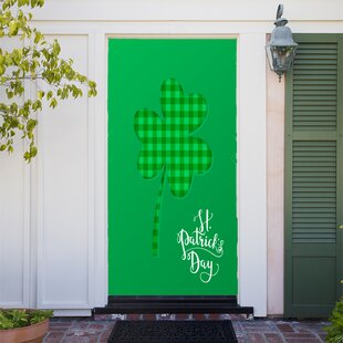 St Patrick S Day Outdoor Holiday Decorations You Ll Love