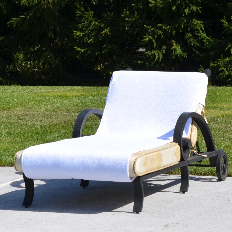 Awesome Patio Chaise Lounge Cover