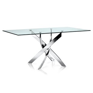 Modern Wade Logan Dining + Kitchen Tables   AllModern