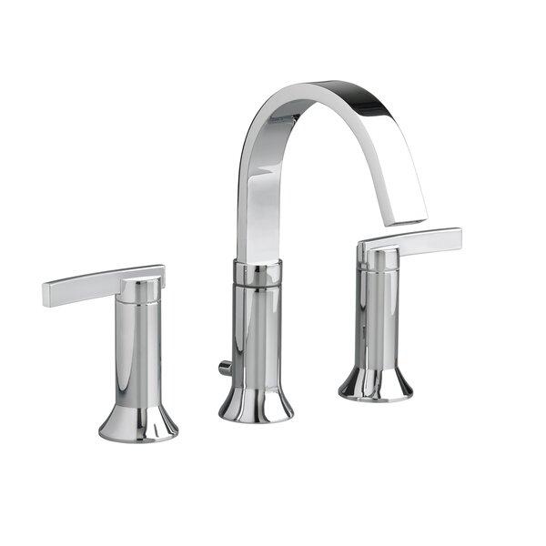 American Standard Bathroom Sink Faucets You\'ll Love   Wayfair