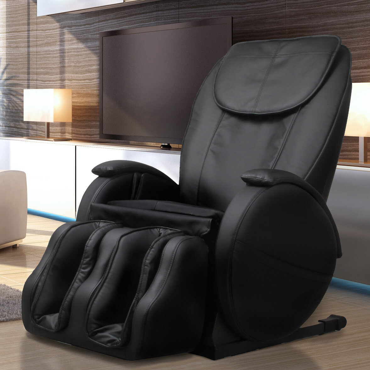 products massage pro dreamer chair chairs arron osaki black vip os