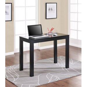 Images Of Desks desks sale you'll love | wayfair
