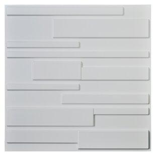 Ceiling Wallpaper Wayfair