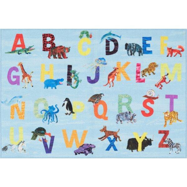 baby kids educational rugs you ll love wayfair
