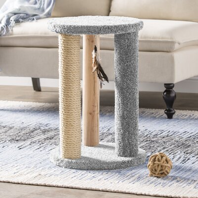 Cat Scratchers Amp Scratching Posts You Ll Love In 2019