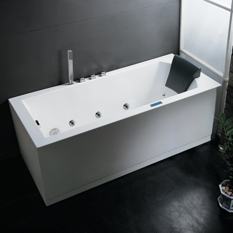Ariel Bath Platinum 70\
