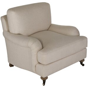 Holiday Armchair by Darby Home Co